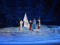Н.Пахаленко